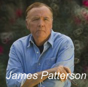 James Patterson/Elizabeth Hayley