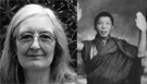 Francesca Fremantle/Chögyam Trungpa