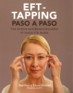 EFT - Tapping paso a paso