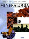 Atlas visual de mineralogía
