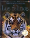 Felinos, Los (con links de internet)