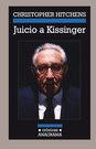 Juicio a Kissinger