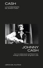 Cash: La autobiografía de Johnny Cash