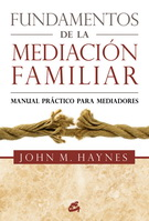 Fundamentos de la mediación familiar